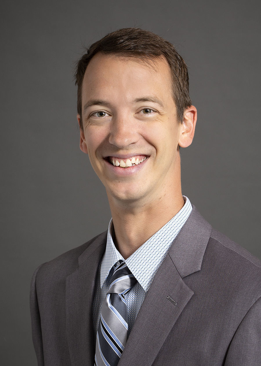 Two surgeons join Bryan Trauma