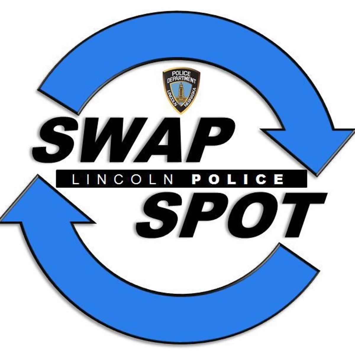Lincoln police create meeting space for online trades, child