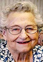 Witulski, Marjorie H.
