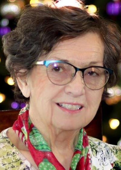 Janice Pospichal