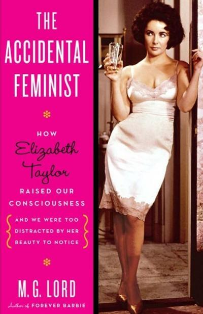 Book Review The Accidental Feminist
