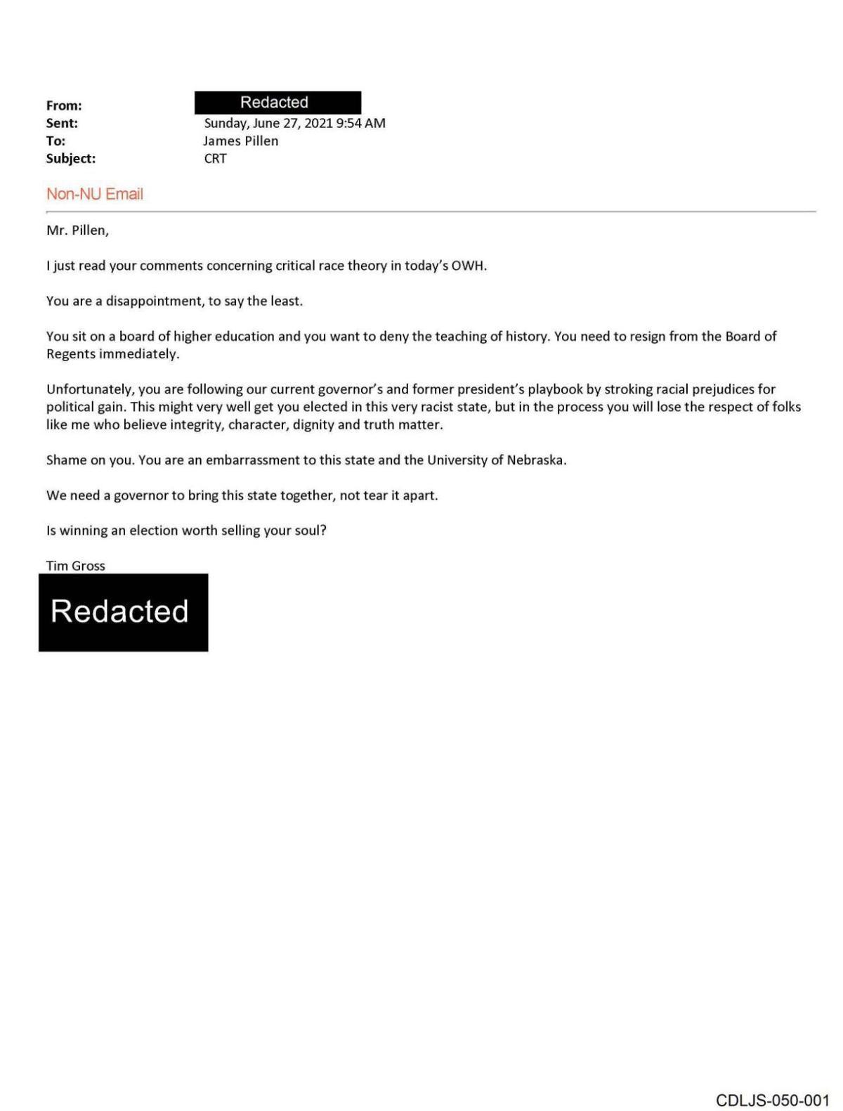 CDLJS-050-001.pdf