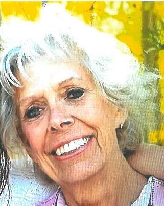 When It All Came Together At Tiedemans >> Denise Ellen Tiedeman Reed Obituaries Journalstar Com