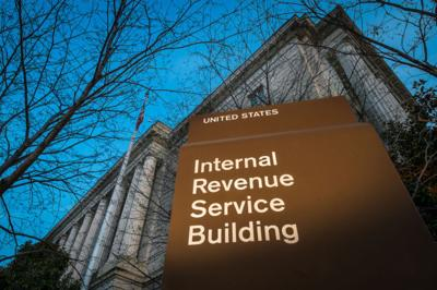 5 Things to Know Taxes