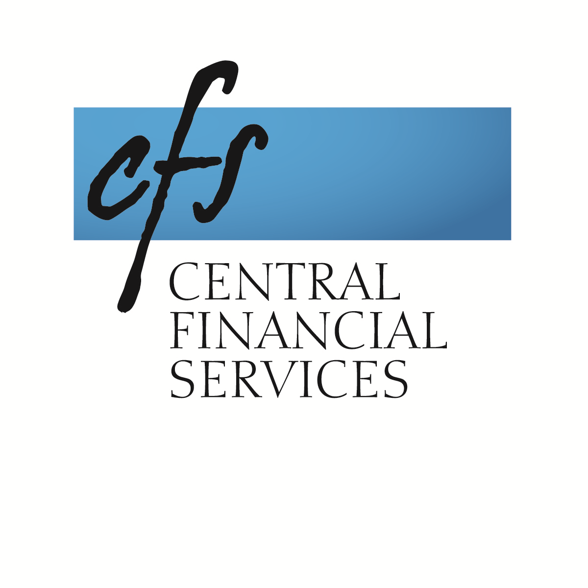 Central Financial Services Welcomes Andy Welch Business