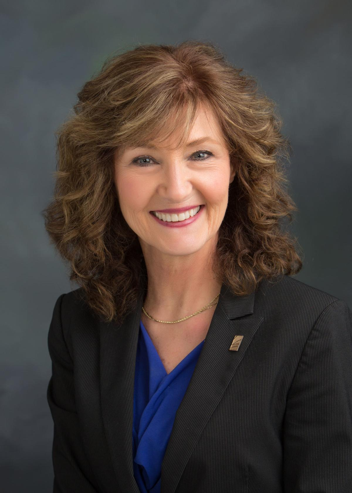 Cornhusker Bank promotes Post and McGill