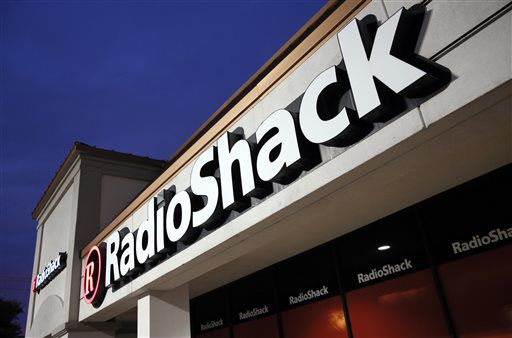 HobbyTown to open RadioShack stores in Lincoln, other