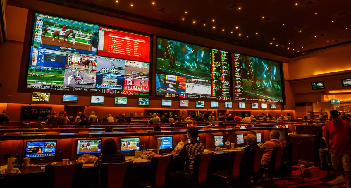 Obsessed with professional sports betting professional football betting rules basketball
