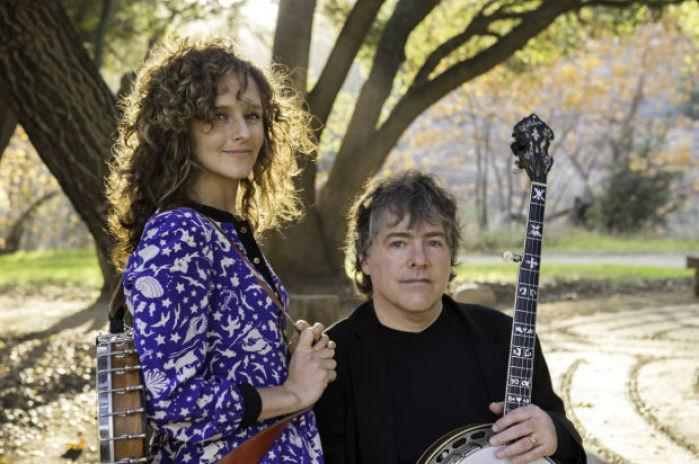 Q&A with banjo great Béla Fleck | Music | journalstar com
