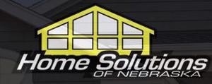 Home Solutions of Nebraska_zpsadfsjasj.jpg