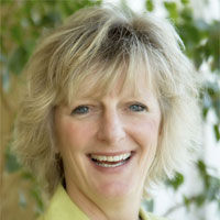 Wendy Birdsall