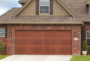 Garage Door 5