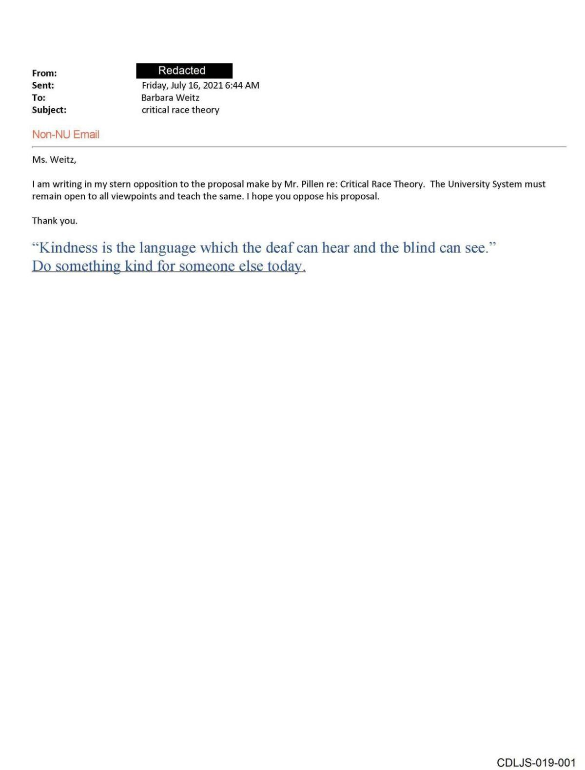 CDLJS-019-001.pdf