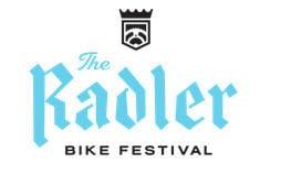 The Radler Festival