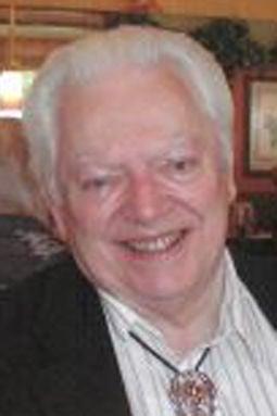 Don J. Nelson