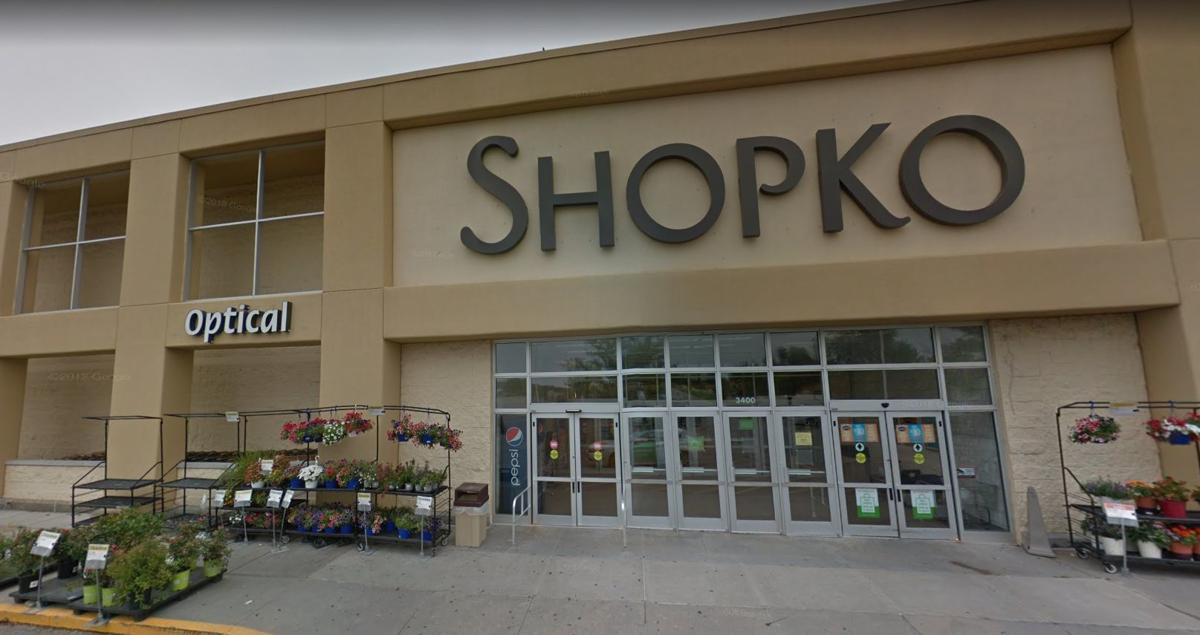 Lincoln Shopko Among Locations Closing Local Business News