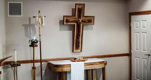 landing-chapel.jpg