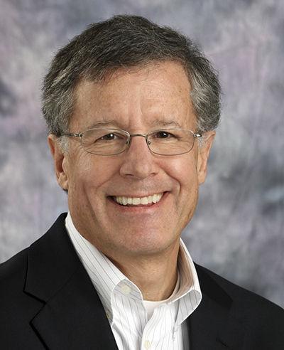 John S. McCollister