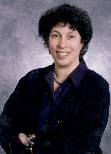 Susan N. Herman