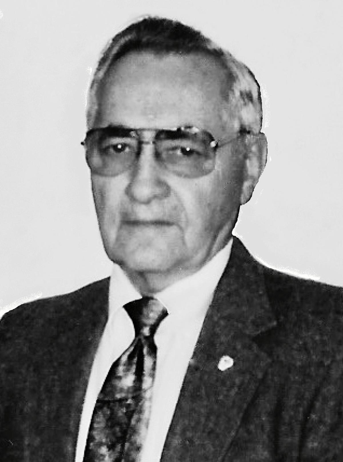 Stanley Lux