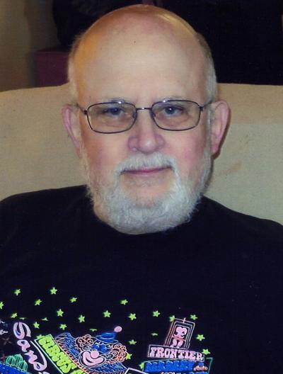Carl John (C.J.) Hanner
