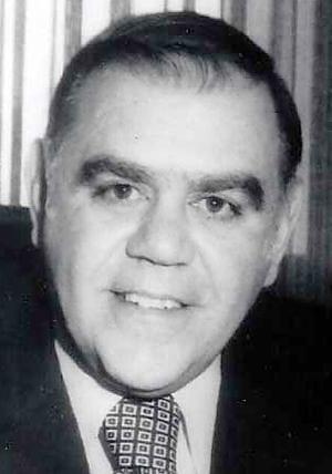 Douglas, Paul L.