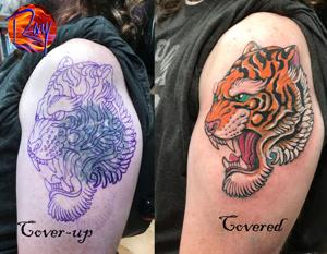 Ray_TigerCover_raystattoo.jpg