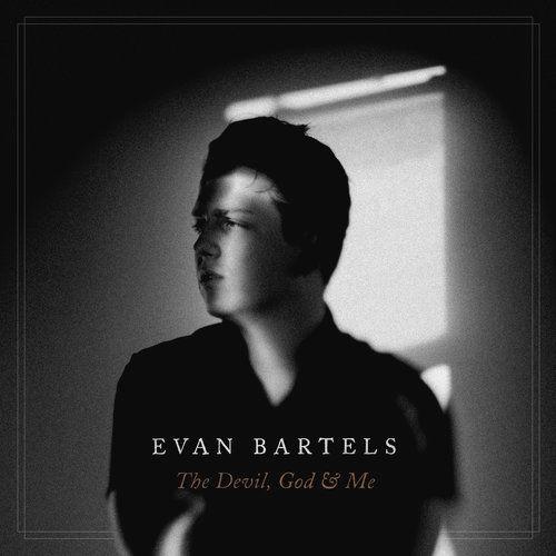 Evan Bartels album