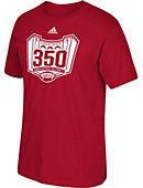 507-3720A-7NEBJBN-Power-Red.jpg