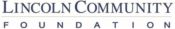 Lincoln Community Foundation grants over $1 million