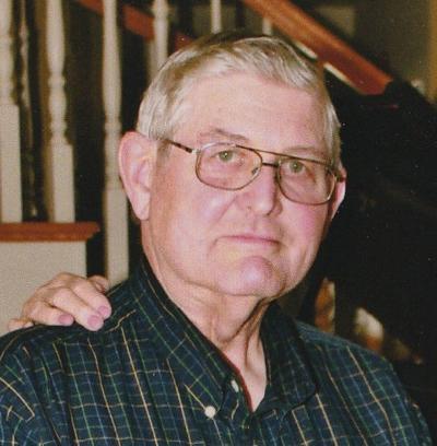 David Bert Sims