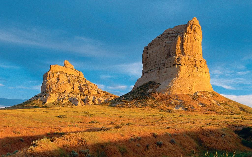 37b64d3ac49 15 beautiful places to visit in Nebraska