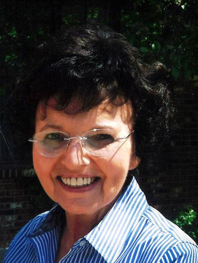 Lois Jean Meyer