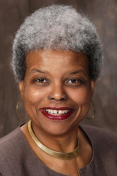 Dr. Deborah Ann Turner