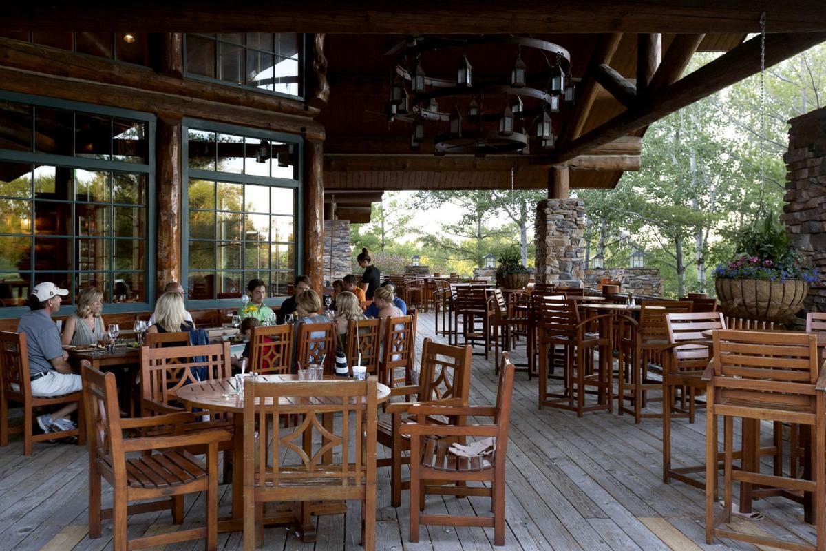 Best Cafe Lincoln Ne