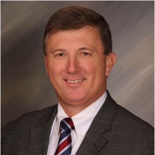 Allen D. Simpson