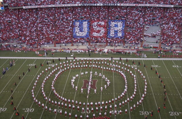 9/11 game