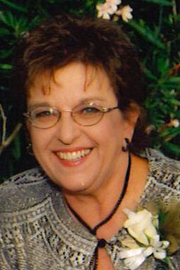 Karen M. Stack
