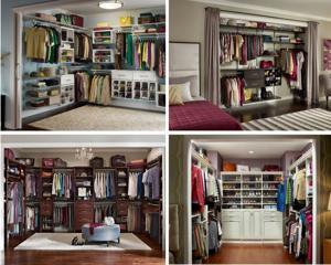 Closet Collage 1.jpg