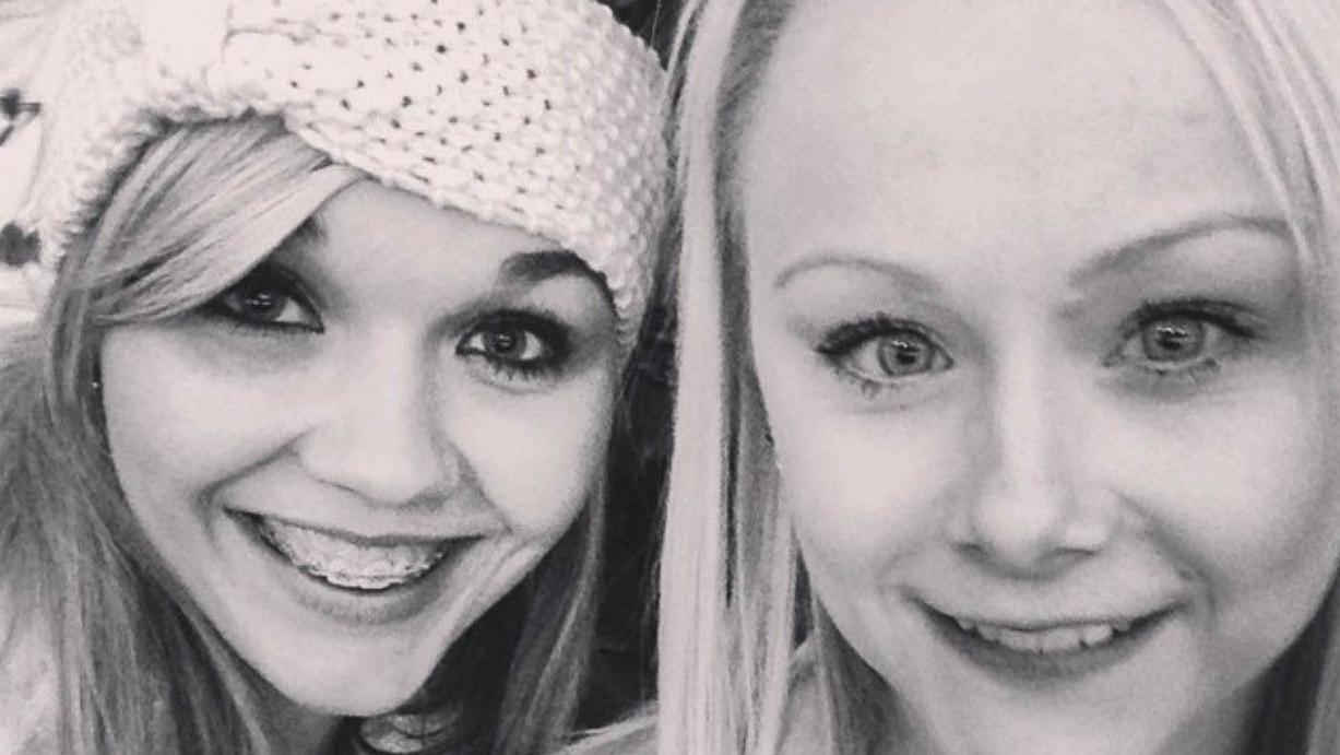 Sydney Loofe Obituary >> In Sydney's name: Loofe family reflects a year after disappearance | Nebraska News | journalstar.com