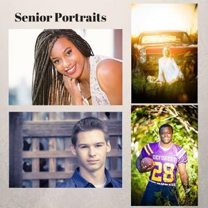 Mfinanga - Senior Portraits.jpg