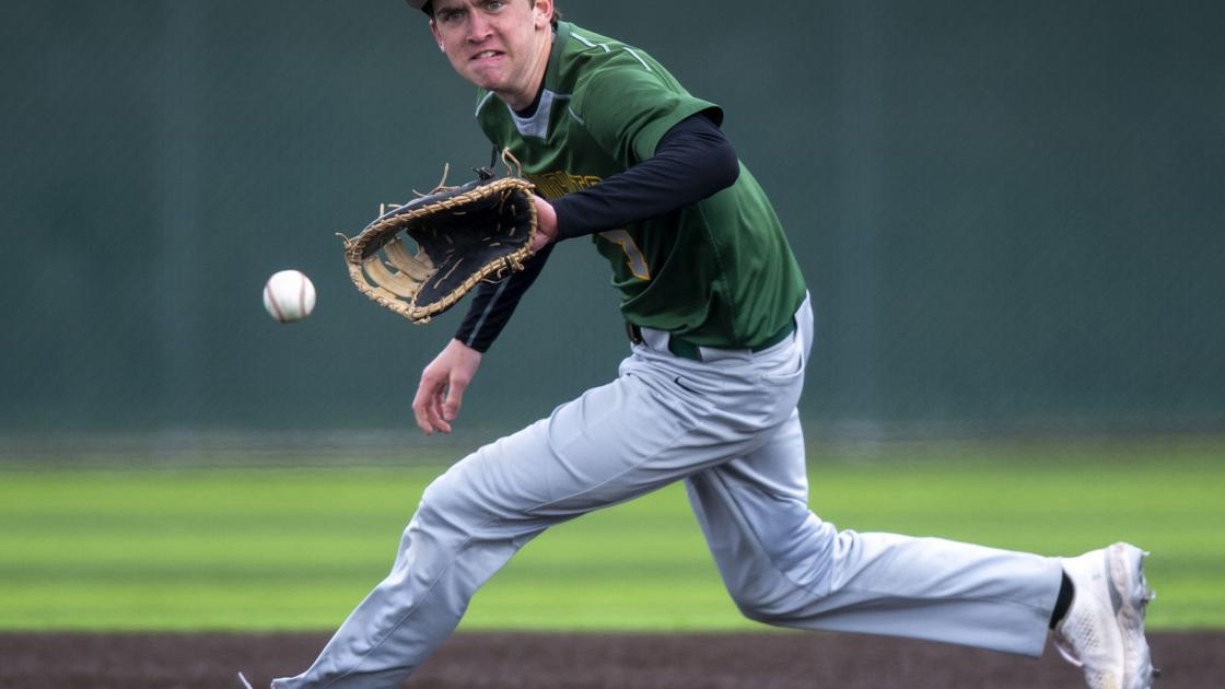 State baseball: Here's the lowdown on Saturday's first-round games in Class A