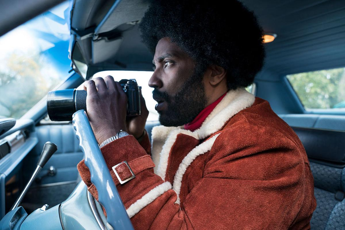 ENTER-BLACKKKLANSMAN-MOVIE-REVIEW-LA