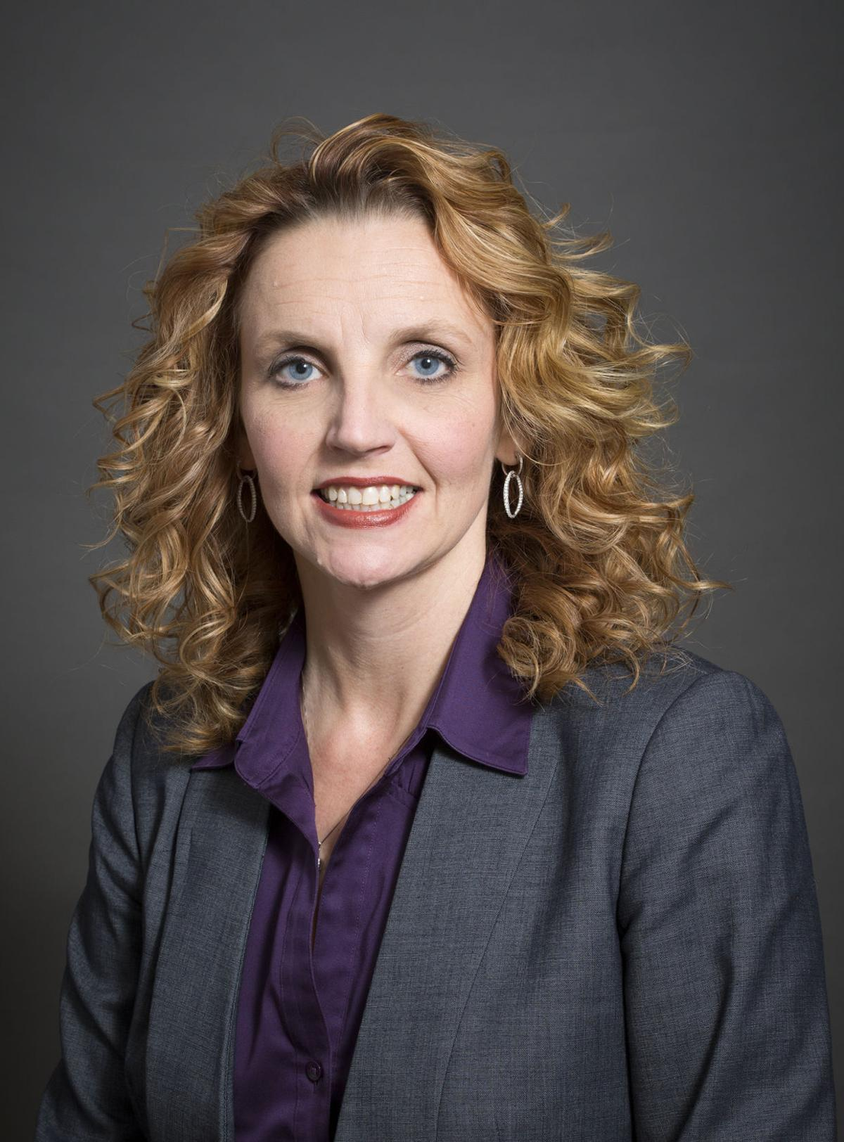 Friesen Named Board Chair Of National Health Care