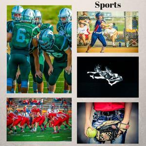 Mfinanga - Sports.jpg