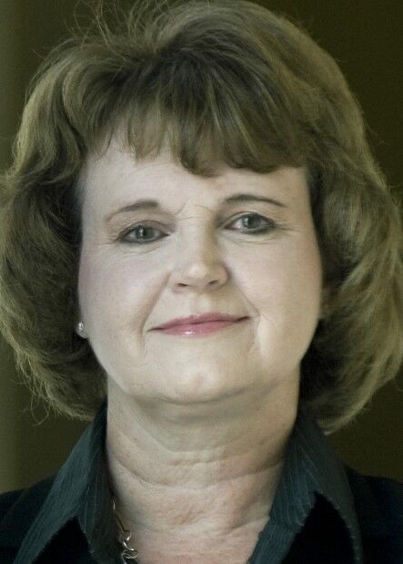 Julie Schmit-Albin