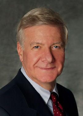 Doug Bereuter