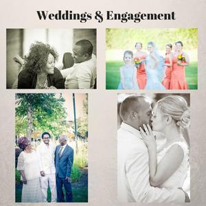 Mfinanga - Weddings & Engagement.jpg