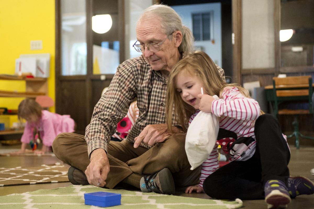 Lincoln Montessori School Closes