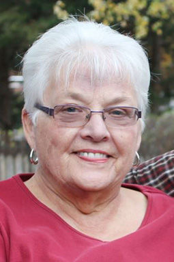 "Judith ""Judy"" A. Rea"